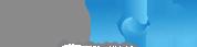 InfraRoad logo